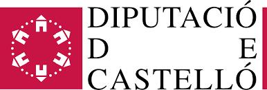 Diputació de Castelló