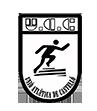 Unió Atlètica Castelló Logo